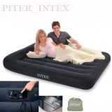 Intex_Pillow_Res_509d4d86c145e.jpg