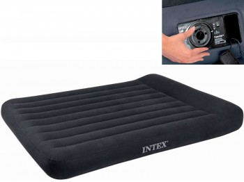 Intex_Pillow_Res_509d4e0234eff.jpg
