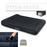 Intex_Pillow_Res_509579c59744d.jpg